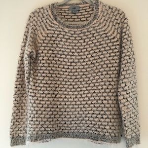 Women's Yaira Sweater